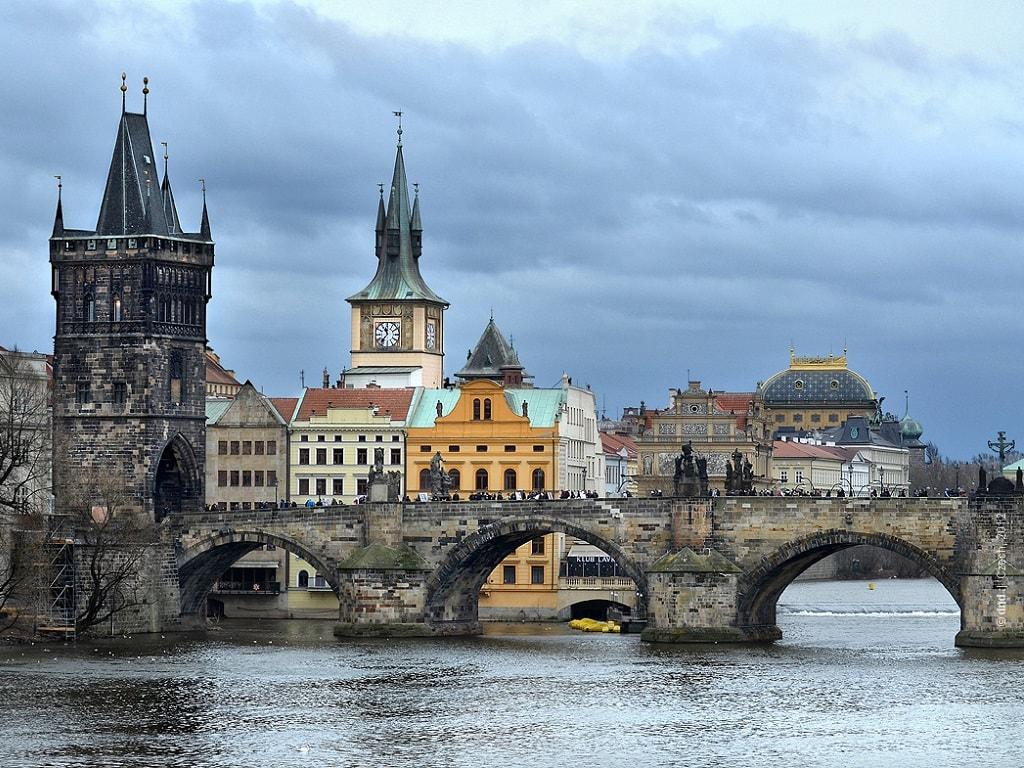 европейские столицы картинки школу